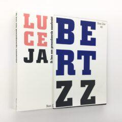 Lucebert - Jazz - Demian