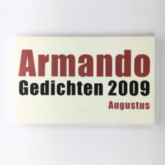 Armando, Demian