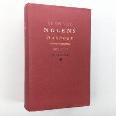 Nolens - Demian