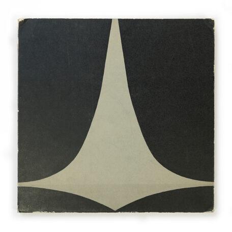 Aloisio Magalhaes / Eugene Feldman. Doorway to Brasilia.