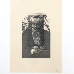 Hugo Claus, Pernath, Demian